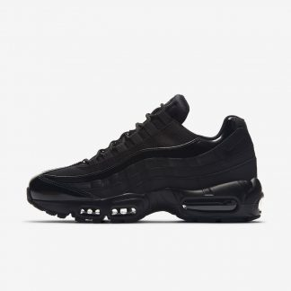 nike air max 95 dames goedkoop