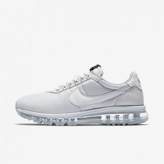 nike air max zero goedkoop